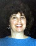 Judith  Foley