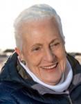 Anita Adler