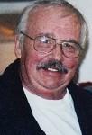 Eric  Kwasniewski