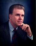 Malcolm Gourlie, MD