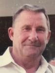 Jerry D. Kaufman