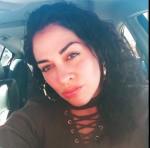Vanessa Aybar