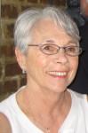 Gertrude Gabco