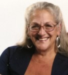 Regina Gialanella