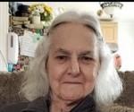 Margaret Hairyes
