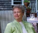 Anne C. Cattanach