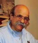 Fernando Morales