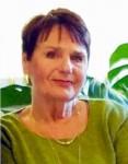 Carol Ann Driscoll