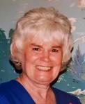 Theresa Yergeau