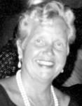 Sylvia Dorsey