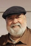 Philip Kupisz