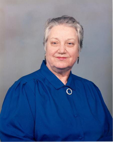 Patricia Guarino Obituary, Waterford, CT | Thomas L  Neilan & Sons
