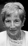 Olga Rita Scillieri