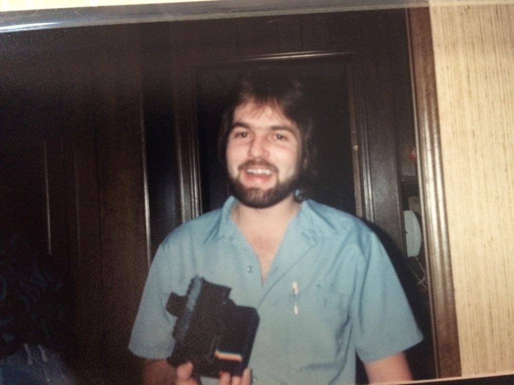Jim Shifflett Obituary, Centreville, VA | Obituaries for