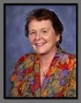 Virginia Ely Townshend