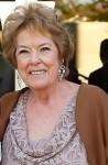 Mary P. White