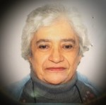 Beatrice Tosoni-Carrera