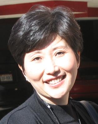 Jin Nan Kim