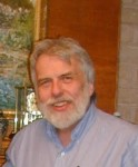David T. Chester