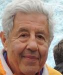 Carlos Stern