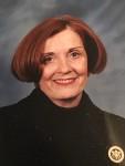 Valerie  Crotty