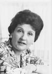 Vera K. Tilson