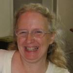 Jane Lear Goeller