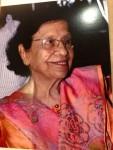 Kamla G. Gidwani