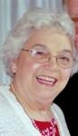Betty Julian Whitt