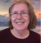 Patricia E. Suberroc