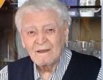 Ismail Blonsky
