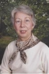 Margaret Fannon Mink