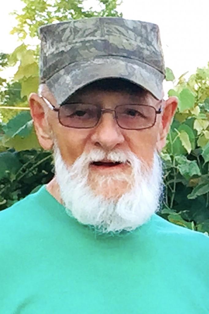 James Edward Blake Sr  Obituary, Jne Lew, WV