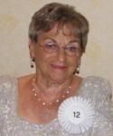 Jean Langford