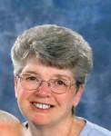 Barbara  Blazovich