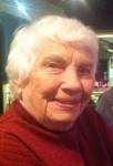 Patricia  Obey