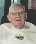 Hubert J Kohnhorst