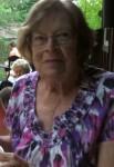 Bernice E. Beyreis
