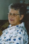 Delores  E. Hopperdietzel