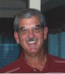 Ronald J. Sattler