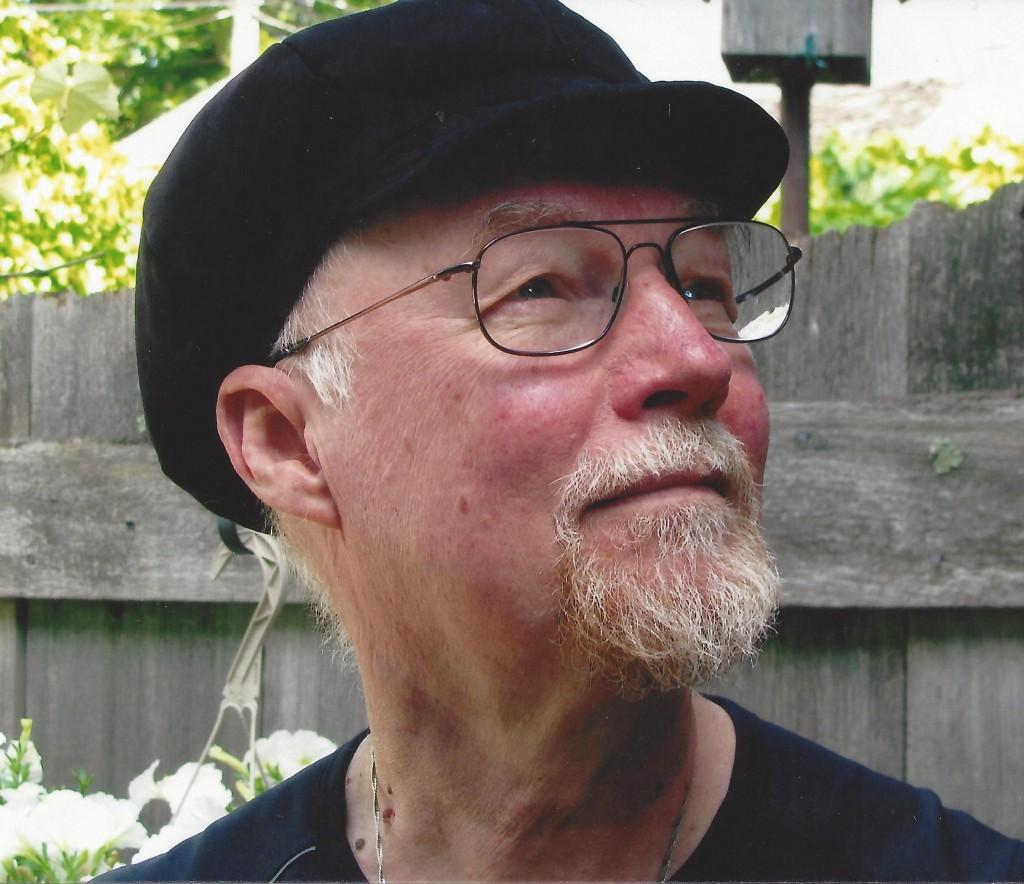 Paul M. Zopel