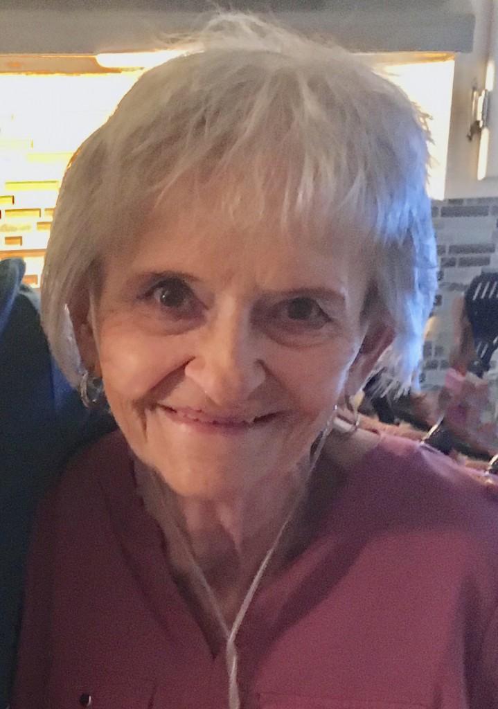 Karen  L. Estrada