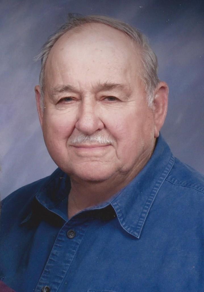 Edwin R. Kurtzweil