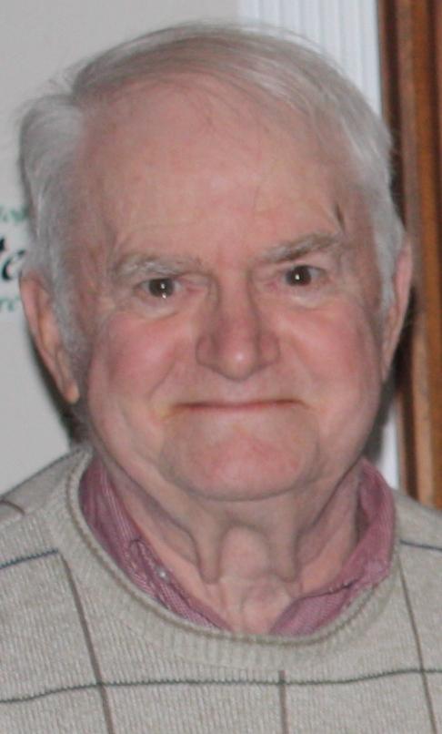 Mickey Fenlon Obituary Colonia Nj Pettit Davis