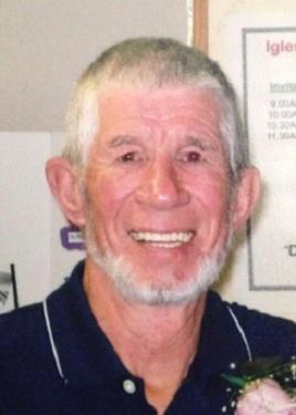 William Jerome Dodd