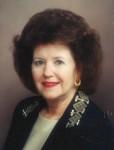 Betty Hunter  Holloway