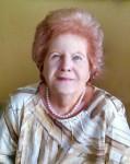 Joyce Joan Jordan Churchwell