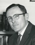 Robert B. Funk