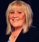 Barbara May Davidson