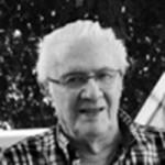 Vernon Delbert Goodwin